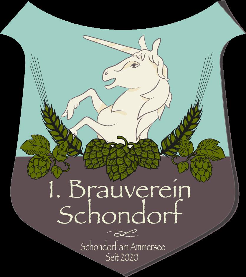 Erster Brauverein Schondorf